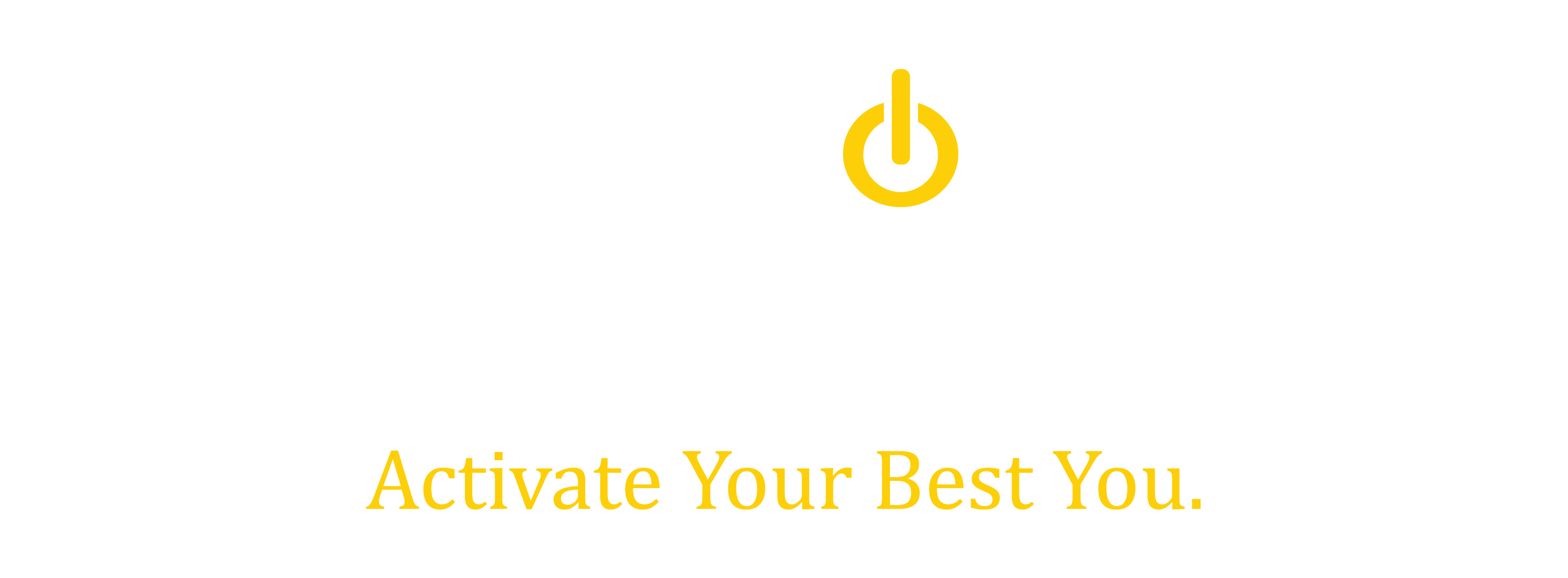 coachivate-logo