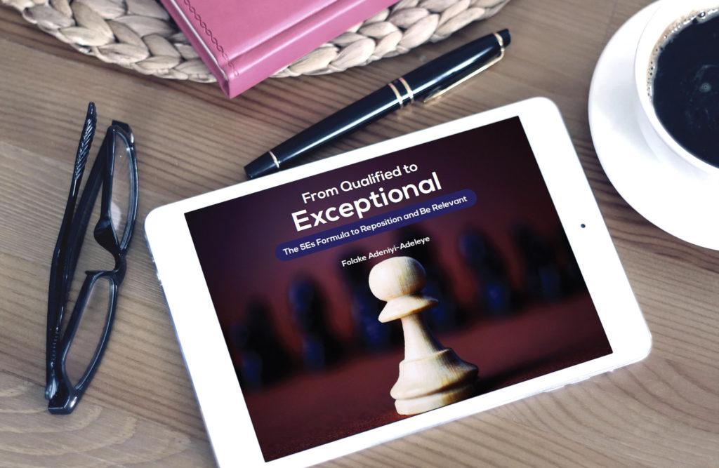 Coachivate-ebook