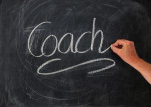 a-good-coach